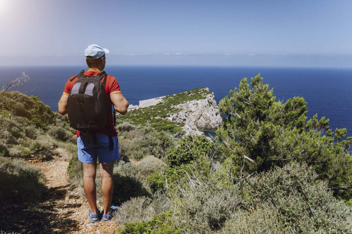 Beaches olive groves tour corfu outdoor activities 10